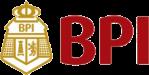 bank-bpi-oklink