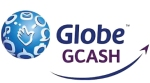 bank-globe-gcash-oklink