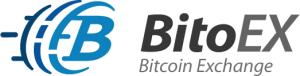 bitoex-logo-oklink