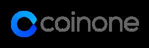 coinone-logo-oklink