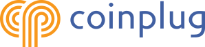 coinplug-logo-oklink