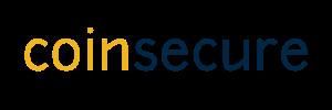 coinsecure-logo-oklink