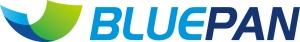 bluepan-logo-oklink