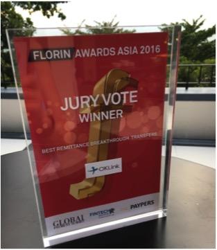 florin-awards-oklink