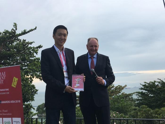 florin-awards-global-payment-summit-oklink