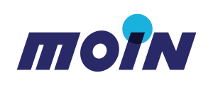 moin-logo-oklink