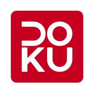 doku-logo-oklink