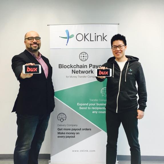 BUX-OKLink-