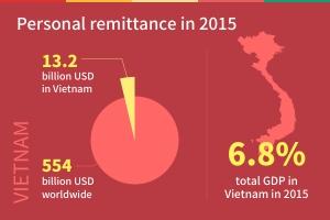 vietnam-remittance-stats