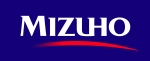 mizuho-bank